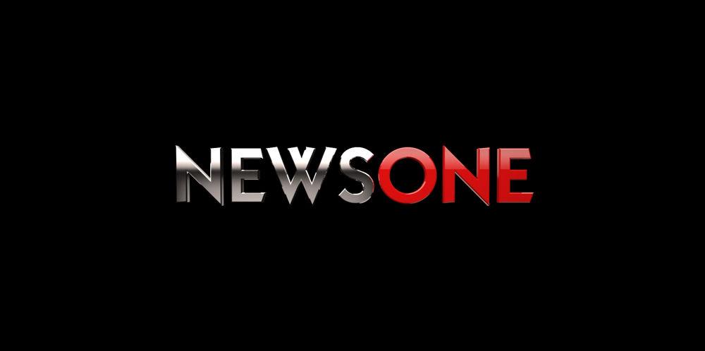 Сепарский канал «News One» ворует наши слоганы